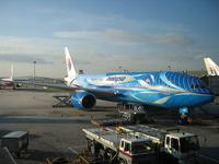 MalaysiaAirlines_777_wikimedia_craig