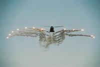 NH90_flares_NHIndustries