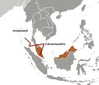 malaysia_ciaworldfactbook