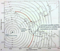 MH370_position_malaysiainformationministry