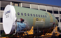A320_eturunko_1