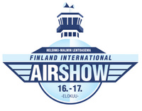 FIA_2014_logo