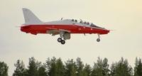 HW377_ilmavoimat