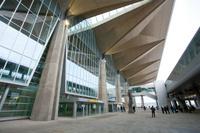 SPB_airport_1