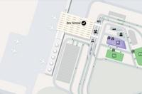 SPB_airport_2