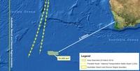 mh370_chart_australianmaritimesafetyagency