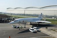 Aeroscopia_Concorde_1