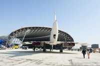 Aeroscopia_Concorde_2