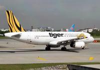tigerair_airbus_1