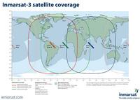 satellite_inmarsat