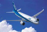 ANA_A320neo_1