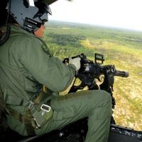 NH90_oviase_1_utinjaakarirykmentti