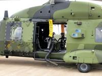 NH90_oviase_2_utinjaakarirykmentti