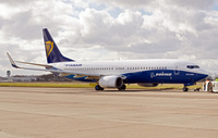 Ryanair_Boeing_colivery_1