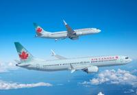 AirCanada_737_MAX_1