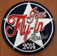 jamiflyin_badge