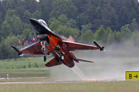 Hollanti_F16_demo_1