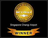 Skytrax_2014_Airport_WSSS