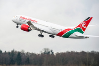 Kenya_Airways_787_1