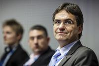MEP_Peter_Liese