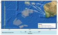 mh370_chart_0504_australianmaritimesafetyagency