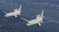 E7A_Wedgetail_RAAF_net_Boeing
