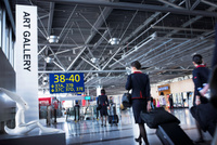 Helsinki_Airport_Art_Gallery_Simonsson