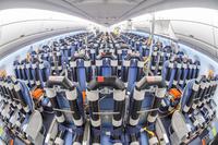 A350_MSN2_matkustamo_Economy_1