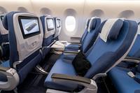 A350_MSN2_matkustamo_Economy_2