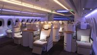 A350_MSN2_matkustamo_Business_3