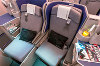 A350_MSN2_matkustamo_Business_1