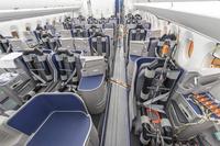 A350_MSN2_matkustamo_Business_2