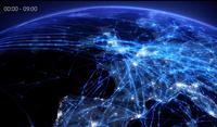 EU_airspace_ilmatilakuva_1