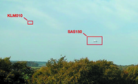 ATC_RemoteTWR_3_Saab