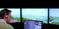 ATC_RemoteTWR_4_Saab