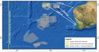 mh370_chart_0904_australianmaritimesafetyagency