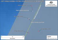 mh370_chart_2_0904_australianmaritimesafetyagency