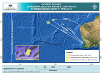 mh370_chart_1104_australianmaritimesafetyagency