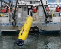 Bluefin21_net_bluefinrobotics