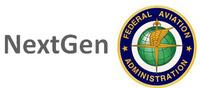 FAA_nextgen_logo_1