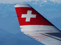 Swiss_A340_Winglet
