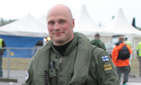 MikkoFingerroos_ilmavoimat