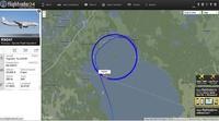 RA64515_RSD47_flightradar24com