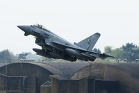 typhoon_coningsby_raf_crowncopyright