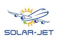 SolarJet_logo