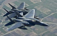 f15_usaf_NATO