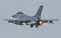 F16_denmark2_NATO