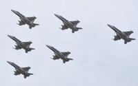 f18_canada_NATO