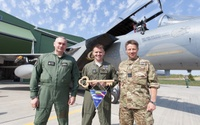 key_NATO