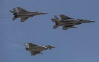 MiG29_F15_typhoon_NATO